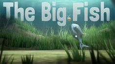 The Big Fish Opener  It is great as a Aqvarium/Fish Tank shop, Fish food or Fishing shop promos. Good as Opener for Animal clubs, Aquatic shop, Fisherman or Aquarist and Fish lovers.  For Absurd invitation or events, Thank you card, Greeting card, Holiday messages, Corporate holidays wishes, Birthday greetings, Surprise cards, Home videos, Marketing campaigns, Event promotion, Presentation for a project website or business, Special events, Product advertising, Commercials, Promo sales and so…