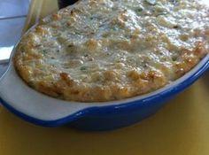 Louisiana Hot Crab Dip Recipe | Just A Pinch Recipes