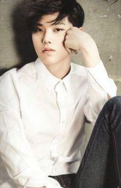 """Main Cast"""" You as Han Ji Ra   Choi Jun Hong (Zelo B.A.P) as Choi Jun … #fanfiction #Fanfiction #amreading #books #wattpad"""