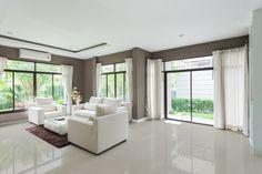 """Porcelanato Ávorio Super Gloss Polido Retificado 60 x 60 """"Delta"""" – Varejão dos pisos"""