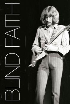 Eric Cl Eric Clapton Derek Amp The Dominoes Cream