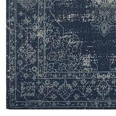 lennon u0026 maisy genevieve medallion tapestry bedroom pbteen