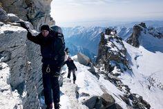 parco nazionale gran paradiso italy - Google Search