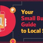 What is Local SEO? 10 Tips for Your  Local SEO Program