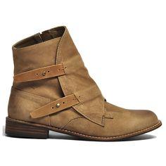 Jaspa by Django and Juliette # boot Fall Winter, Autumn, Biker, Boots, Style, Fashion, Crotch Boots, Swag, Moda
