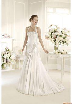 Vestidos de noiva La Sposa Serena 2013