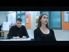 Nowoczesna eDuKaCjA (lektor) - YouTube