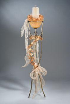 Veneciano - Είδη γάμου & βάπτισης, μπομπονιέρες γάμου | Tresjoliebyfransis