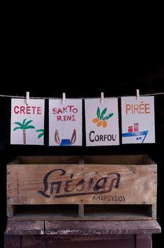Γλυκό Περγαμόντο !! | NEANIKON Bergamot, Crete, Stationary, Corfu
