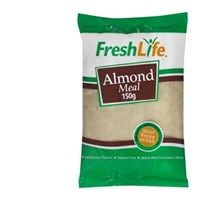 Freshlife Almonds Meal Online Supermarket, Snack Recipes, Snacks, Almond Recipes, Almonds, Free Food, Chips, Meals, Snack Mix Recipes