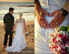 Maui Wedding | photohawaii.com