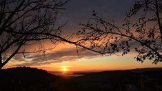 M   o    m    e    n    t    s    b    o    o    k    .    c    o    m: Στιγμιότυπα από το υπέροχο σημερινό ηλιοβασίλεμα .... Ithaca Greece, Sunsets, Celestial, Outdoor, Outdoors, Outdoor Living, Garden, Sunrises, Sunset