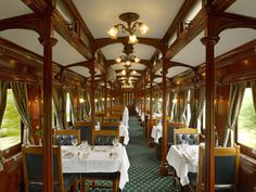 Train travel on the Orient Express. Rail Train, By Train, Train Tracks, Train Rides, Train Trip, Orient Express Train, Simplon Orient Express, Zug Party, Old Trains