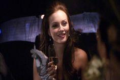 #blair #waldorf #queen #gg #leighton #diva #season #one #1x01