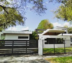 #Modern #PostModern #Minimalist #Deco #Design #CoolBuilding #Facade #Structure #305 #561BUILD #ForensicEngineer #PalmBeach #FtLauderdale #Miami Postmodernism, Palm Beach, Facade, Miami, Minimalist, Homes, Deco, Cool Stuff, Building