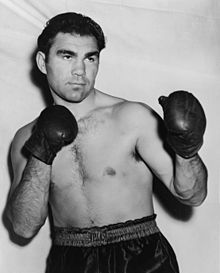 """Maximillian Adolph Otto Siegfried """"Max"""" Schmeling (September 28, 1905 – February 2, 2005) was a German boxer who was heavyweight champion of the world between 1930 and 1932. His two fights with Joe Louis in 1936 and 1938 were worldwide cultural events because of their national associations."""