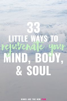 Inspirational quotes self love self care hope spirit spiritual meditate Buddhism happy happiness depression anxiety peace heal healing mindfulness self help self improvement