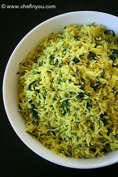 Fenugreek Leaves Recipes | Methi recipes