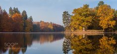 colors of autumn  by ARTcore. Please Like http://fb.me/go4photos and Follow @go4fotos Thank You. :-)