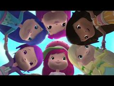 Strawberry Shortcake - Berry Bitty Adventures Theme Song - YouTube Youtube Without Ads, Theme Song, Strawberry Shortcake, Just Giving, Childhood Memories, Blueberry, Raspberry, Birthday Parties, Berries