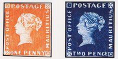 timbre postale - Google-keresés Cover, Google, Books, Art, Livros, Livres, Kunst, Book, Blankets