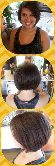 Super 1000 Images About Beautiful Hair Styles On Pinterest Short Hair Hairstyles For Women Draintrainus
