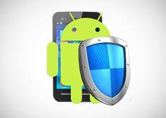 Google compra SlickLogin para avanzar en la seguridad de Android