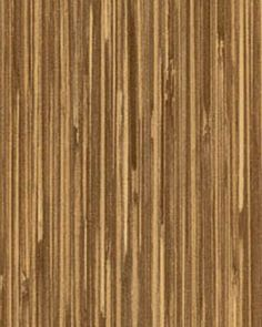 ... Laminate on Pinterest White laminate, Countertops and Counter tops