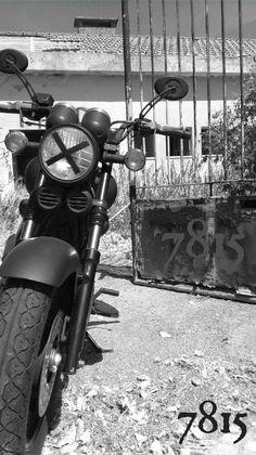 Motorcycle, Vehicles, Motorbikes, Biking, Car, Motorcycles, Vehicle, Choppers, Tools