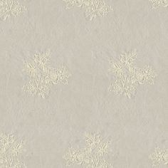 Big discounts and free shipping on Lee Jofa fabrics. Featuring Suzanne Rheinstein. Find thousands of luxury patterns. Only first quality. SKU LJ-2010137-1. $5 swatches available.