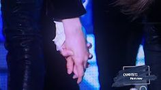 Read holding hands from the story yoonmin moments by sugsuga (°) with reads. Yoonmin, Jimin, Bts, Holding Hands, In This Moment, Music, Youtube, Serendipity, Kpop