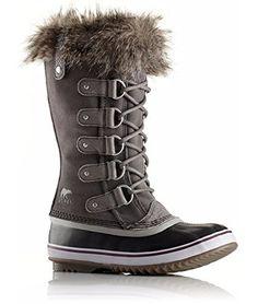 Shoes In 2019Woman 99 Images Outdoor Best Women's TK1FJ5ucl3