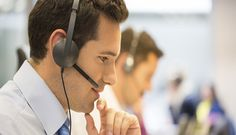 Career in Call Centre in India, Salary in Call Centre