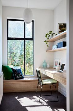 Interior Design Trends, Contemporary Interior Design, Office Interior Design, Office Interiors, Design Ideas, Post Contemporary, Design Design, Office Designs, Design Room