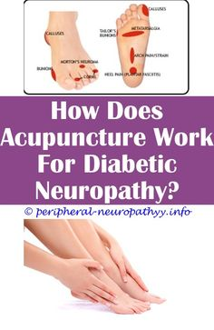 Neuropathy cortisoe.Physical therapy protocol for peripheral neuropathy.Clinical manifestations of diabetic neuropathy - Peripheral Neuropathy. 4716201516 #PeripheralNeuropathy