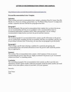 skills to list on a resume