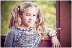 "Mackenzie Ziegler had a Photoshoot By ""Danny Moriarty"" Dance Moms Mackenzie, Maddie And Mackenzie, Mackenzie Ziegler, Dance Moms Dancers, Dance Moms Girls, Mack Z, Paige Hyland, Mom Gallery, Dance Photography Poses"