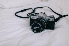 10 Interesting Lifestyle Blog Post Ideas