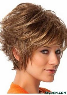 imgb349adac8b67cbbe527008c73ee68f7f New short hairstyles for women 2014