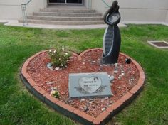 Memorial Garden Ideas Its never too late to start creating your healing garden in fact white rose garden commemorates lost infants san angelo live workwithnaturefo