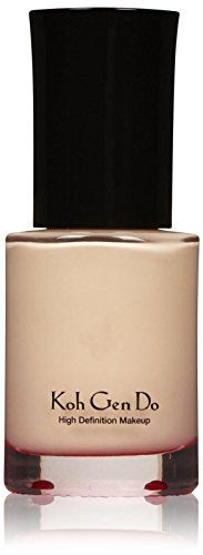Koh Gen Do Aqua Foundation1330 ml -- You can get more details by clicking on the image.