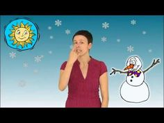 Tematikus Tél (Winter)   nemetmondokak.hu
