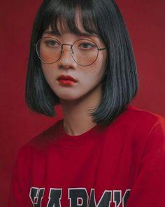 Character inspo: Masako Bijozakura
