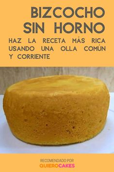No Cook Desserts, Just Desserts, Pasta Pan, Bread Recipes, Cake Recipes, Sweet Pie, Learn To Cook, Sweet And Salty, Easter Recipes