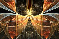 """Divination Room"" by GarretB, 2010 , Paranormal, Creative Art, Portal, Tarot, Fair Grounds, Room, Design, Creative Artwork, Tarot Cards"