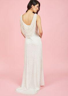 77fe14d6b82d 21 Best Dream Wedding dresses images   Alon livne wedding dresses ...