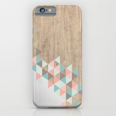 Archiwoo iPhone & iPod Case