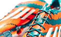 Adidas Messi Mirosar10 - http   www.sportfotbal.cz kopacky  85f43450dd856