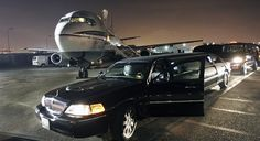 Limo All Around provide you an opportunity to Online booking facility for the Limousine and you would get quicker service at your doorstep. https://limoallaround.blogspot.com