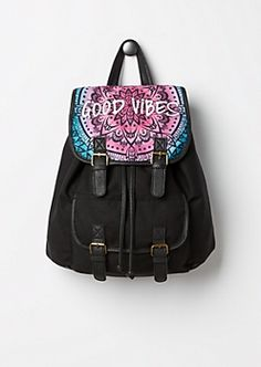Best Clothes For Teens School Rue 21 Ideas Diy Bags For School, Cute Backpacks For School, Trendy Backpacks, Girl Backpacks, Popular Backpacks, College Backpacks, Bags For Teens, Outfits For Teens, Nice Outfits